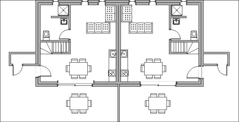 Vallon-2-plan-RDC-website-v1
