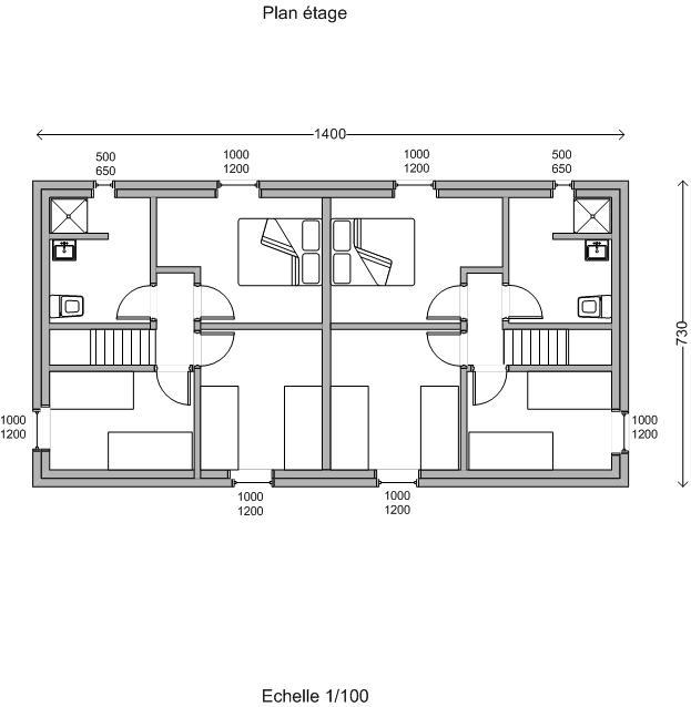 Vallon-2-plan-etagev4